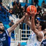 """كأس تونس في """"سلّة"""" النجم الرادسي"""