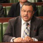 بعد غد: البرلمان يُسائل سمير الطيّب