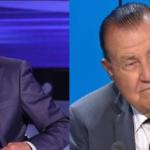 الطاهر بلخوجة وعمر صحابو في حديث حول محاكمة بورقيبة
