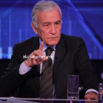 عمر صحابو: مُحاكمة بورقيبة في قضية اغتيال بن يوسف باطلة شكلا وأصلا ! (فيديو)