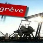 """اتحاد الشغل يرفض قرار التسخير بشركة """"سيتاب"""" البترولية ويُحذر"""