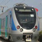 السكك الحديدية: 627 قطارا وأكثر من 207 آلاف مقعد بمناسبة العيد