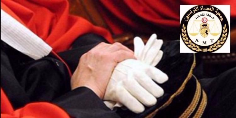 جمعية القضاة: المجلس الأعلى للقضاء غيّر سياسته