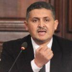 بتُهمة الادعاء بالباطل: اتحاد الشغل يُلوّح بمُقاضاة عماد الدايمي