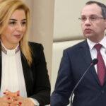حادثة مستشفى محمود الماطري: اجتماع طارئ بين وزيري الصحة والداخلية