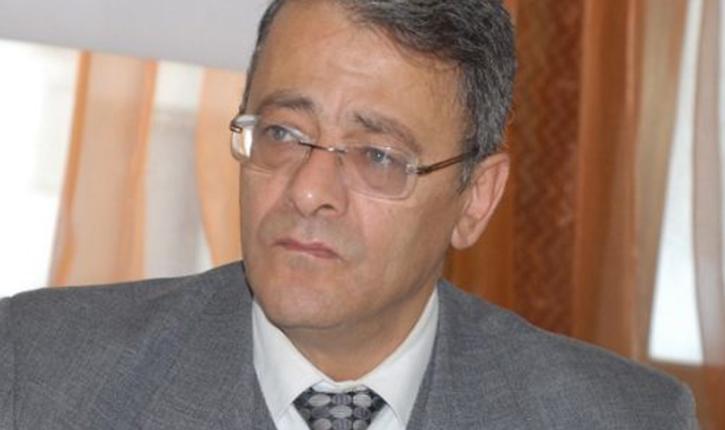 صواب: يُمكن للباجي عرض تنقيحات القانون الانتخابي على الاستفتاء