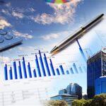 تراجع الاستثمارات الخارجية المباشرة بنسبة 23.3 %