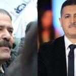 اتّهم فيه الشهيد بلعيد: الجبهة تُدين تصريحا للدّايمي وتصفه بالعدواني