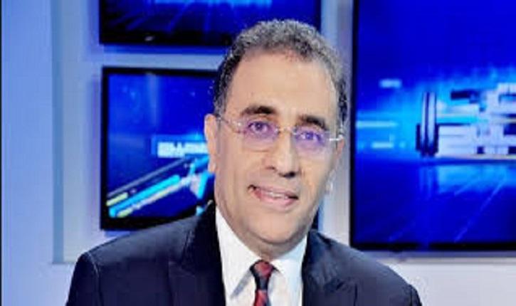 حسن الزرقوني: نتائج سبر الآراء تعكس رغبة النّاخبين في الانتقام من السياسيين
