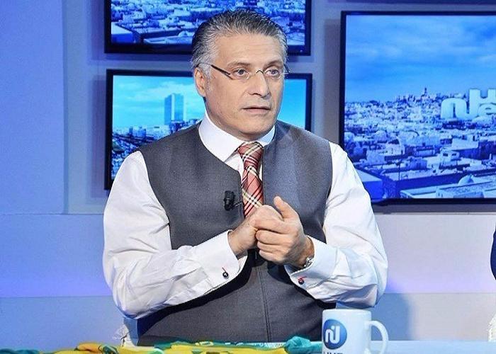 الزبيدي: إيقاف القروي يسيء لسمعة القضاء ويُهدّد المسار الديمقراطي