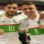جزائري جديد في الطريق إلى الترجي