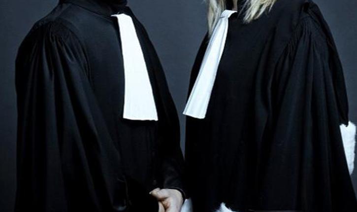 إحصائيات: إحالة 207 محامين بفرع تونس على عدم المباشرة