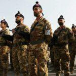 """ايطاليا ستساهم بـ15 عسكريا: """"الناتو"""" في عمليات بتونس يقودها الجيش"""