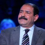 عماد الدّايمي يعتذر عن الإساءة لذكرى الشّهيد بلعيد