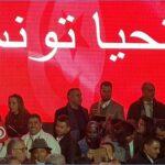 """وثيقة: كتلة """"تحيا تونس"""" تُقدّم مبادرة تشريعيّة لمنع النّقاب بالفضاءات العموميّة"""