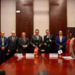 البنك الافريقي للتنمية يُقرض تونس 400 مليون دينار لتطوير القطاع المالي