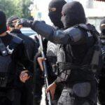 عمليتا العاصمة الإرهابيتان :إيقاف شخصين منهم أمنيّ والعثور على متفجّرات بمنزل في باب الجديد
