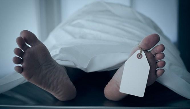 """مدنين: انتشال جثث 8 """"حارقين"""" وعرضها على الطب الشرعي"""