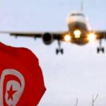 إدارة الطيران المدني: كافة المطارات تعمل بصفة عادية