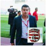حمزة الوسلاتي: علي العابدي تخاذل في مباراة النجم.. وحرّض اللاعبين على الإضراب