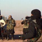 """منظّمة بليبيا: 700 جثّة لـ""""دواعش"""" أغلبهم من التونسيين في ثلاجات الموتى بمصراتة"""