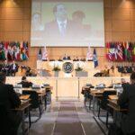جنيف : تونس تستكمل المصادقة على اتفاقيات العمل الدولية