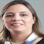 ريم محجوب: تمرير تنقيحات القانون الانتخابي رهين موقف النّهضة