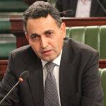 سالم لبيض: حركة الشعب ستستأنف الحكم على حزب الرحمة