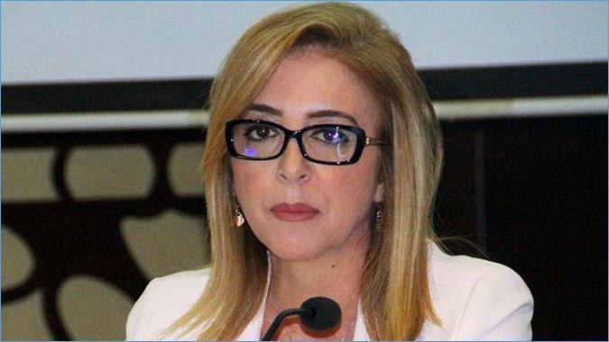 """وزيرة الصحة: """"لن نفتح تحقيقا في وفاة رُضّع نابل لأنّ الأسباب معلومة"""""""
