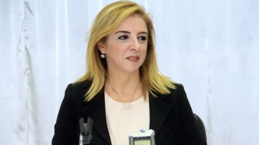 وفاة 6 رُضّع : وزيرة الصحة تتحوّل إلى مُستشفىمحمد التلاتلي