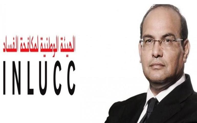 شوقي الطبيب: 80% من التونسيين لا يثقون في الأحزاب