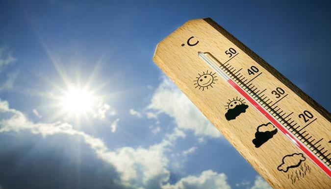 اليوم: ظهور الشهيلي والحرارة تصل الى 41 درجة