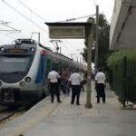"""للحافلات والقطارات و""""اللواجات"""": اجراءات خاصة للنقل في عيد الفطر"""