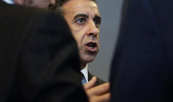 """شملت أهمّ رجل أعمال بالجزائر: أول محاكمة لـ """"جماعة بوتفليقة"""""""