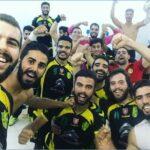 ألحق بالترجي هزيمته الأولى: نادي ساقية الزيت يُتوّج بكأس تونس لأوّل مرة في تاريخه