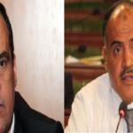 تنقيح القانون الانتخابي: مواجهة بين الهلالي وبن عمران