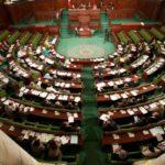 """تنقيح القانون الانتخابي: اسقاط فصل منع """"السياحة البرلمانية """""""