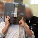 وصف بأخطر مخطط ارهابي: محاكمة تونسي أعدّ قنبلة بيولوجية بألمانيا
