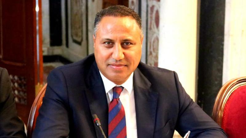 """صوف: يجب الرد على الـ""""كاف"""" والدفاع عن سمعة تونس وسيادتها"""