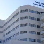 بنزرت : إلغاء إضراب قطاع الصحة