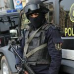 مصر: استشهاد 4 عُمّال في هجوم إرهابي