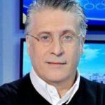 """قيادي بتحيا تونس: """"فوز القروي يعني اعادة الانتخابات الرئاسية في غضون 45 يوما"""""""