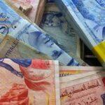 فيصل دربال: حجم الأموال المتداولة قفز من 5 إلى 13 مليار دينار