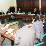 انتخاب أعضاء هيئة مكافحة الفساد : خلاف بين النهضة وكتلة الشاهد