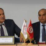 إمضاء اتفاقية شراكة بين وزارة التربية وهيئة مكافحة الفساد
