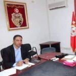 بعد تدخل بطولي لاطفاء حريق: وفاة رئيس بلدية مطماطة