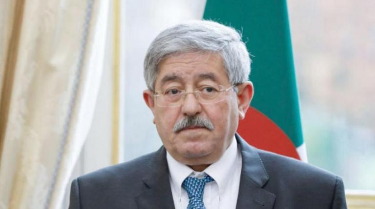 الجزائر: إيداع أويحيى السحن بعد التحقيق معه في قضايا فساد