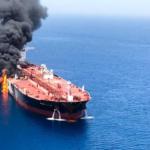 وكالة الطاقة الدولية: الهجمات الأخيرة تهدّد أمن النّفط العالمي
