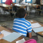 """أكثر من 26 ألف تلميذيشرعون في اجتياز اختبارات """"النّوفيام"""""""