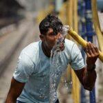 الهند: موجة حرّ قياسية تودي بحياة العشرات في 24 ساعة !